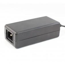 PS-1250APL05