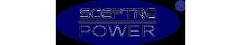 GOLDEN PACIFIC ELECTRONICS, INC / SCEPTRE INC.