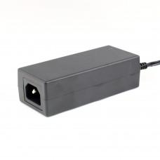 PS-1326APL05