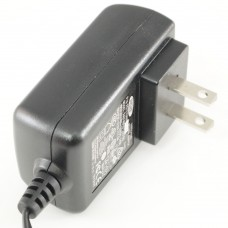 PS1210AWPL05