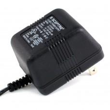 PD1230PL05